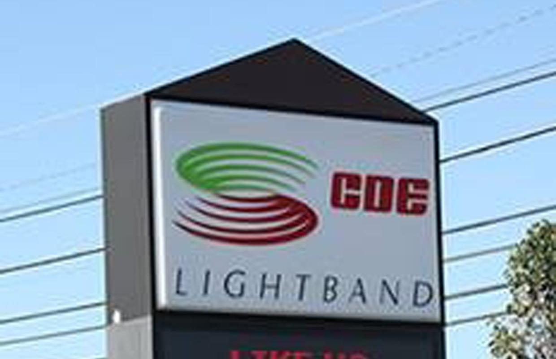cde lightband bill pay