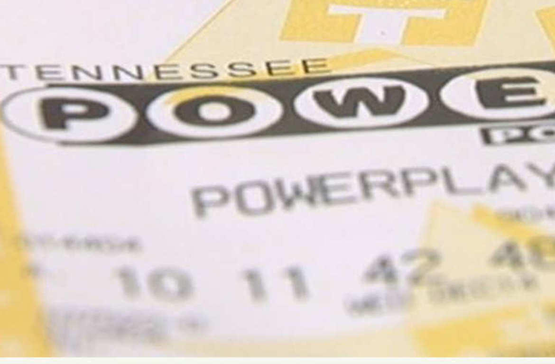 Mega Millions Jackpot Up To 420 Million Powerball Jackpot At 253 Million Clarksvillenow Com