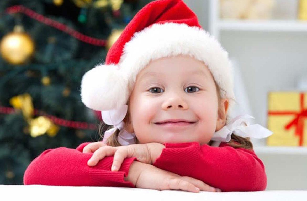 99.9 Christmas Music 2021 Ez 99 9 Fm Switches To All Christmas Music Through The Holidays Clarksvillenow Com