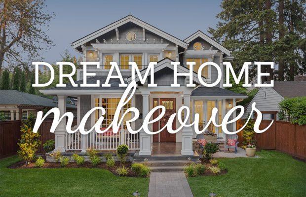 Dream Home Makeover | ClarksvilleNow.com