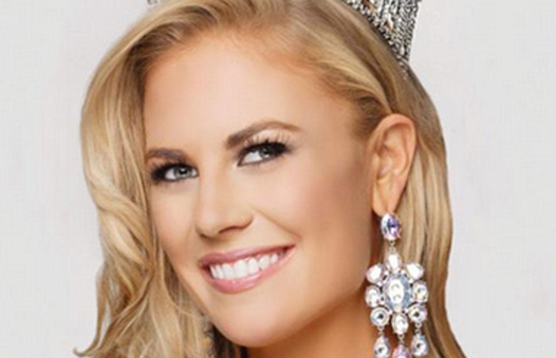 Miss Tennessee USA vies for 2013 Miss USA | ClarksvilleNow.com