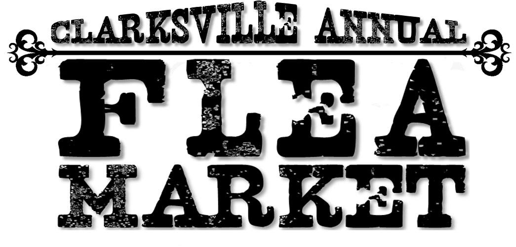 clarksville flea market vendor information clarksvillenow com