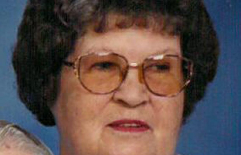 Shirley Ables Harris Clarksvillenow Com