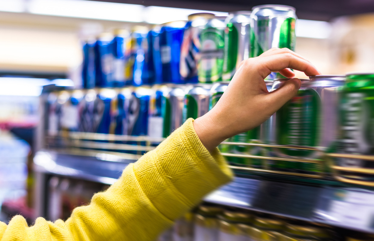 Several arrested on alleged alcohol sales to minors in Ontario County