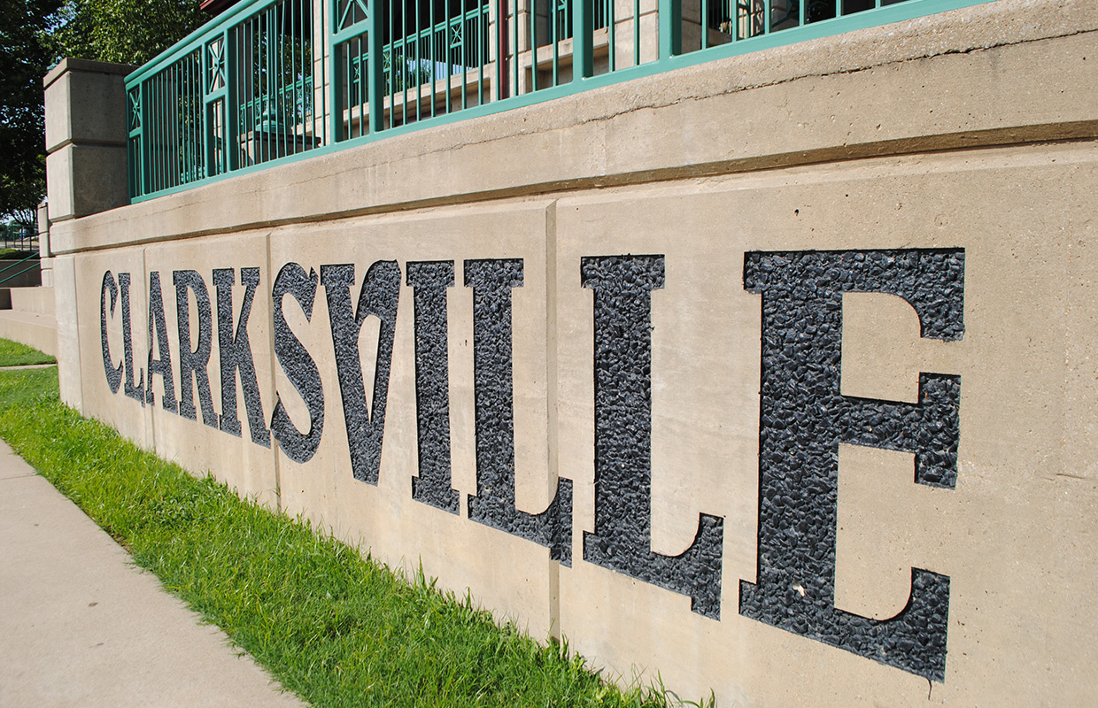 Clarksville Named One Of Most Affordable U S Cities To
