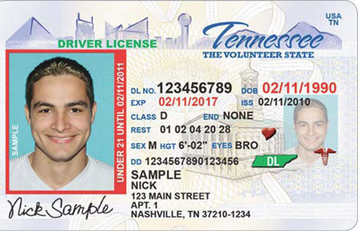 New resolution asks state to offer driver license test in Arabic