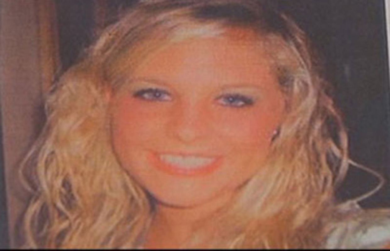 Tbi Confirms Remains Found Are Those Of Holly Bobo
