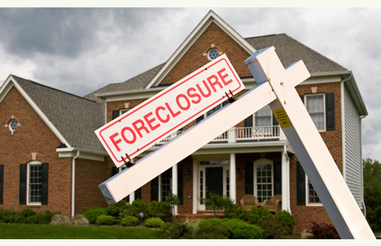 Pleasing Leroy Davis Clarksvillenow Com Home Remodeling Inspirations Propsscottssportslandcom