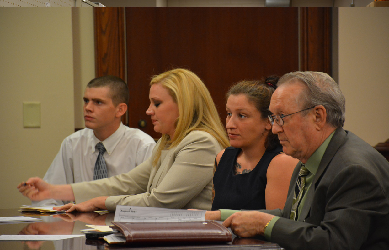 hulbig animal cruelty case going to grand jury com