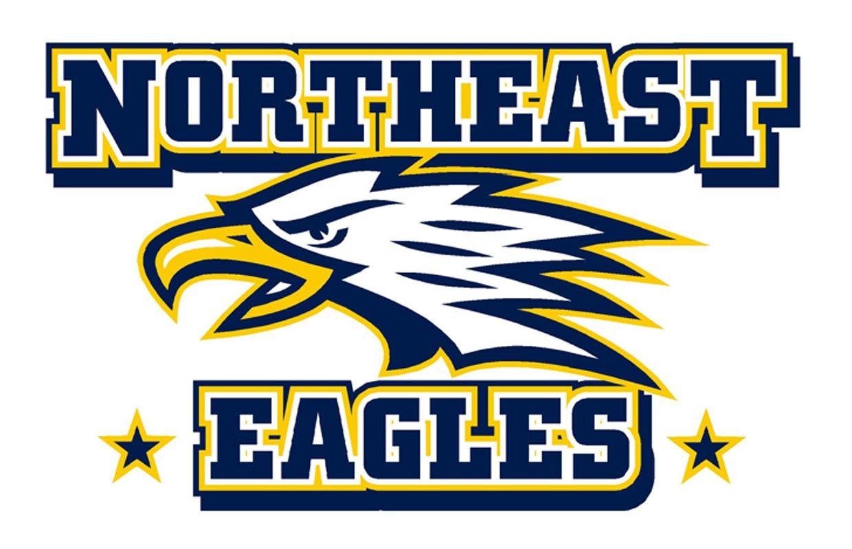NORTHEAST EAGLES | ClarksvilleNow.com