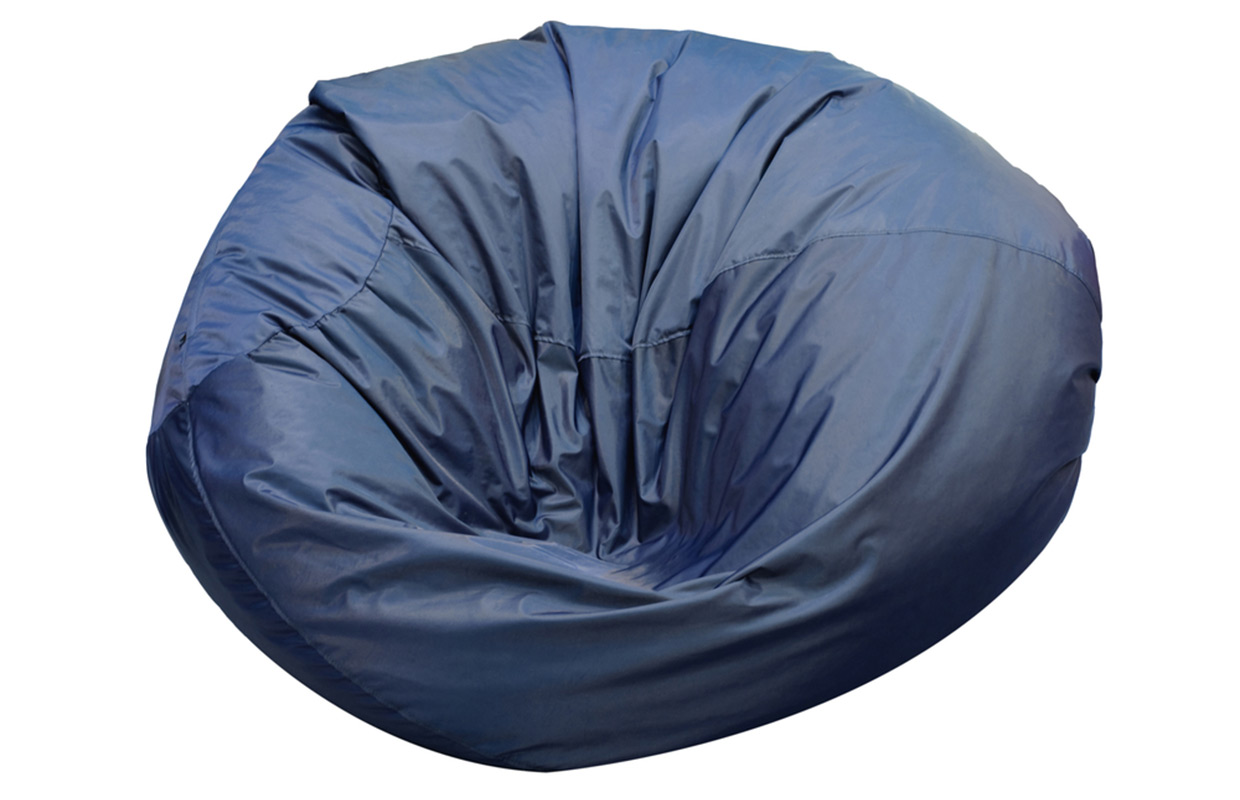 2 2 Million Bean Bag Chairs Recalled After Deaths