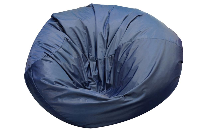 Phenomenal Bean Bag Clarksvillenow Com Creativecarmelina Interior Chair Design Creativecarmelinacom