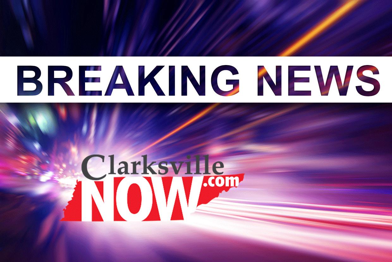 breaking-news | ClarksvilleNow com