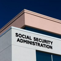 Clarksville social security office closes temporarily - Local social security administration office ...