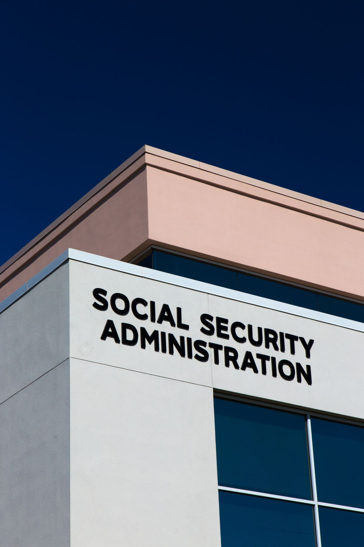 Clarksville Social Security Office Closes Temporarily