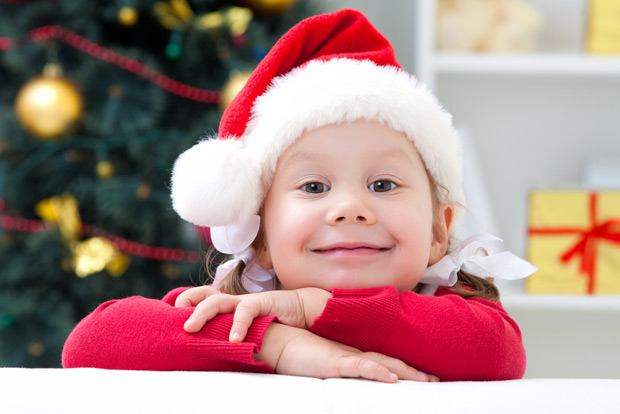 ShutterstockChristian radio station Sunny 99.1 will feature all Christmas music through Christmas Day.