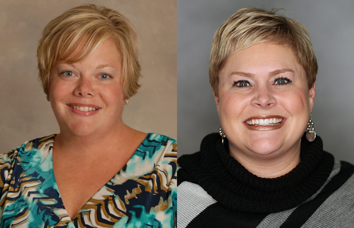 Kinder Garden: CMCSS Administrative Appointments Announced