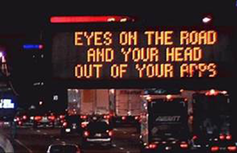 Transportation Department wants safety slogans   ClarksvilleNow.com