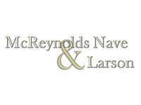 McReynolds Nave Larson Funeral Home