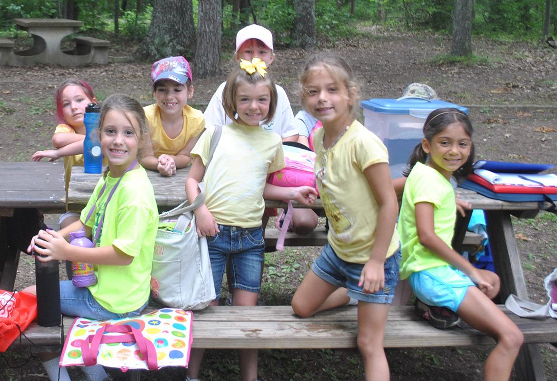 Clarksville Summer Camps 2015 | ClarksvilleNow.com