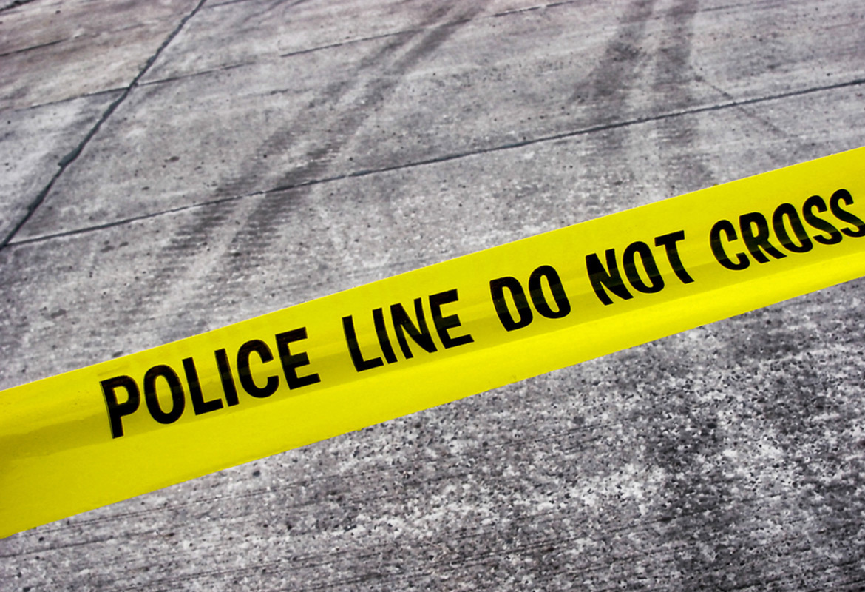 One Injured In 3 Vehicle Crash On I 24 Clarksvillenow Com