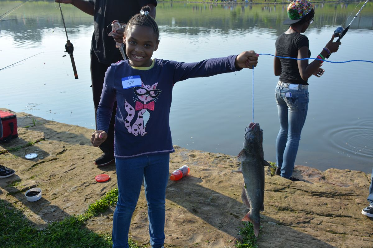twra fishing rodeo 36