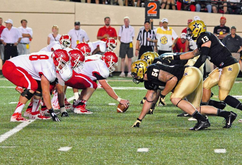 Tickets now available for APSU contests at Southern Miss ...