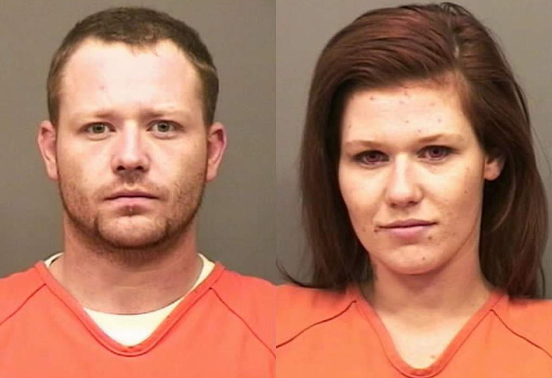 Craigslist Vehicle Scam Leads To Duo S Arrest Clarksvillenow Com