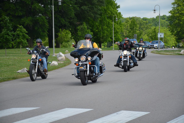 Motorcycle Poker Run Rules James Bond Casino Royale Streaming