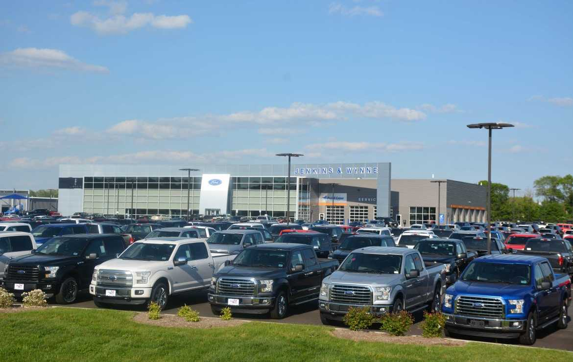 jenkins and wynne celebrates grand opening. Cars Review. Best American Auto & Cars Review