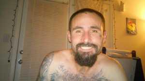 UPDATE Missing 39 Year Old Man Found Safe