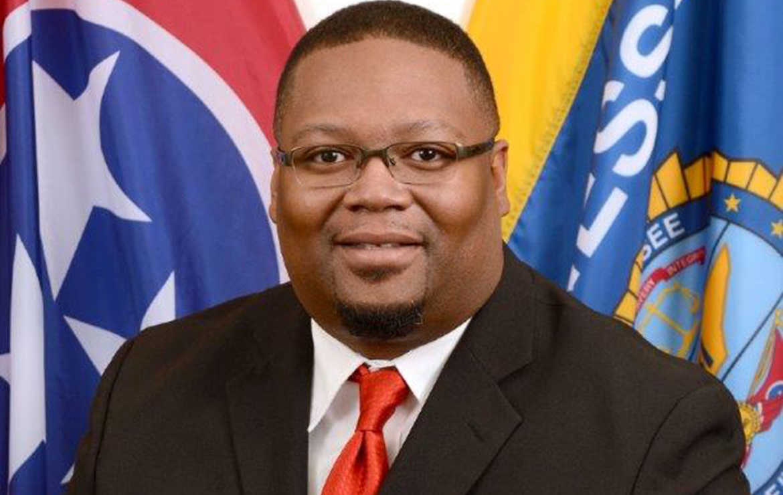 Tennessee Bureau of Investigation agent killed