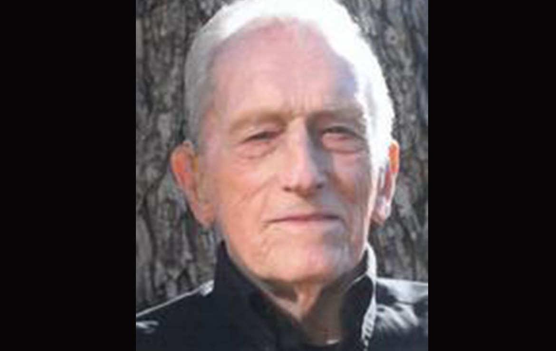 SFC (Ret) Bob Hill | ClarksvilleNow.com