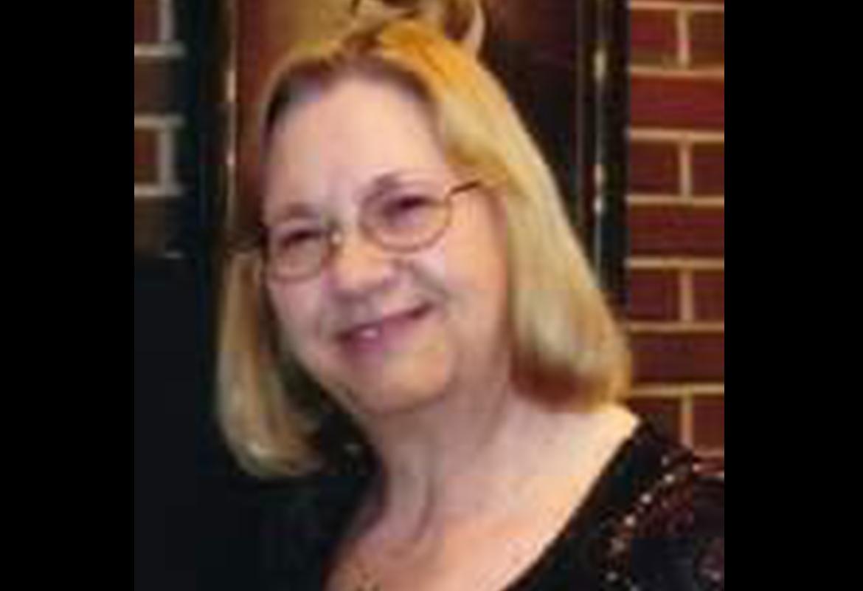 Watch Marcia Henderson video