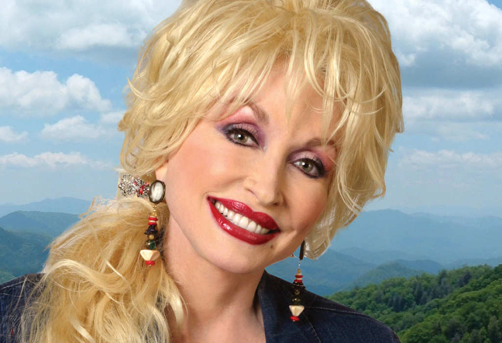 Dolly Parton Launches 'Goodnight With Dolly' Bedtime Story Series class=