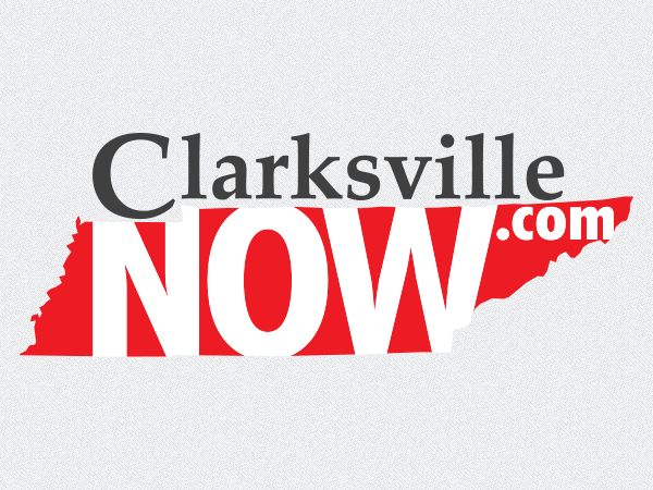 ClarksvilleNow com | Your Community, Your News!