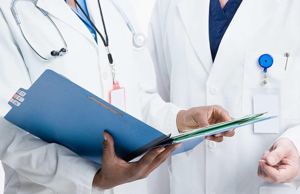 premier medical group systems back online