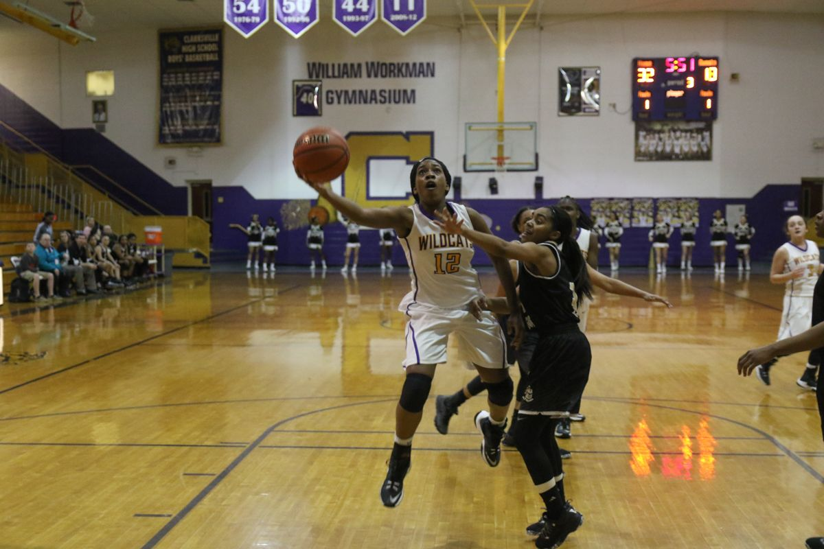 kenwood girls The latest tweets from kenwood academy gbb (@kenwoodgbb) this is the official twitter page of the kenwood academy girls basketball program hyde park, chicago.