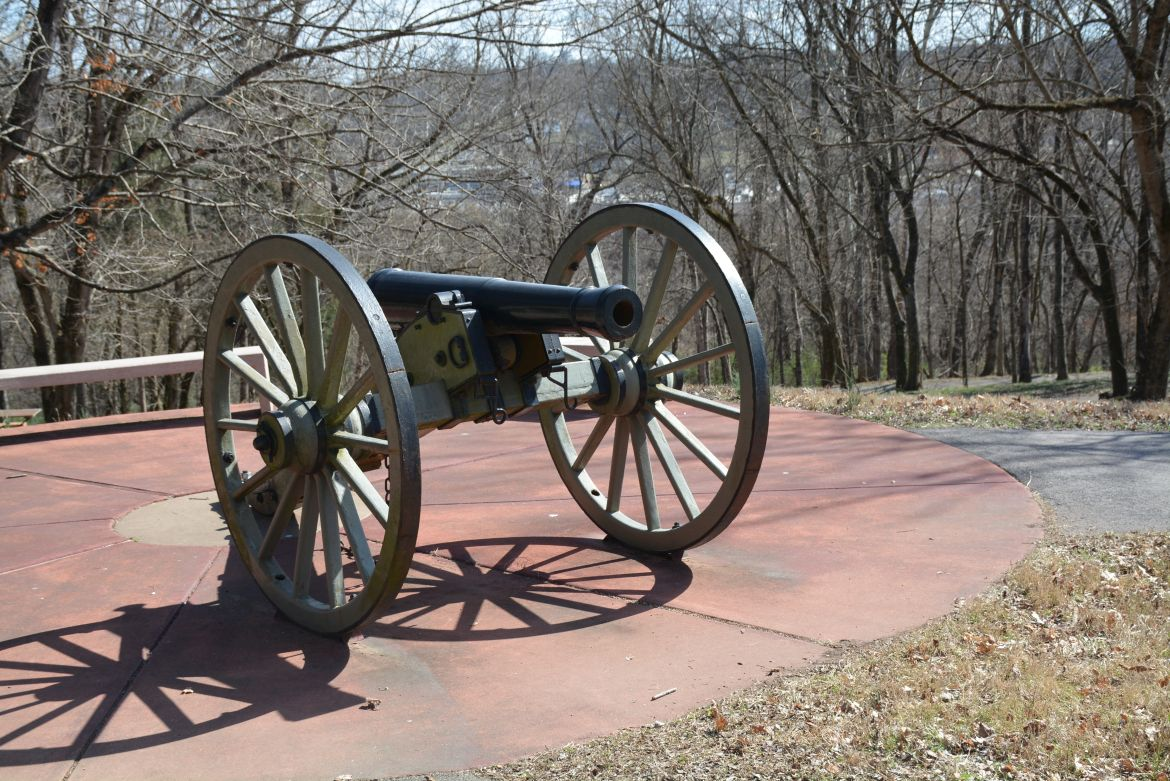 fort defiance singles Fort defiance civil war park & interpretive center other outdoor activities (1) #7  of 45 things to do near clarksville see all providers other outdoor activities.