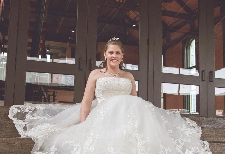 Goodwills Wedding Gala Set For March 18 Clarksvillenow