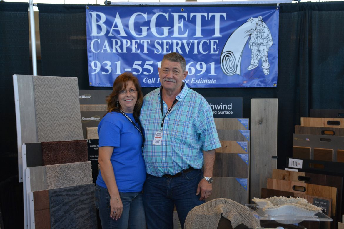 Home And Garden Show 2017 46