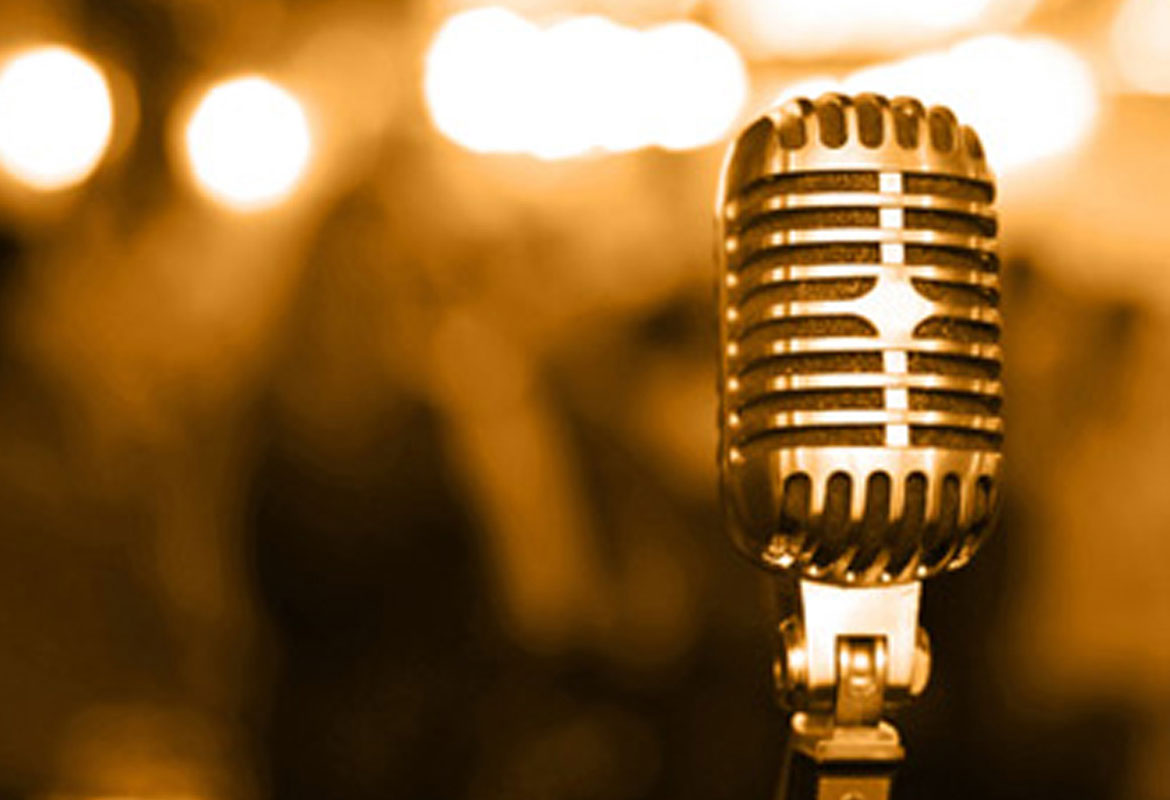 Fort Campbell USO presents Songwriters Night at Hard Rock Nashville