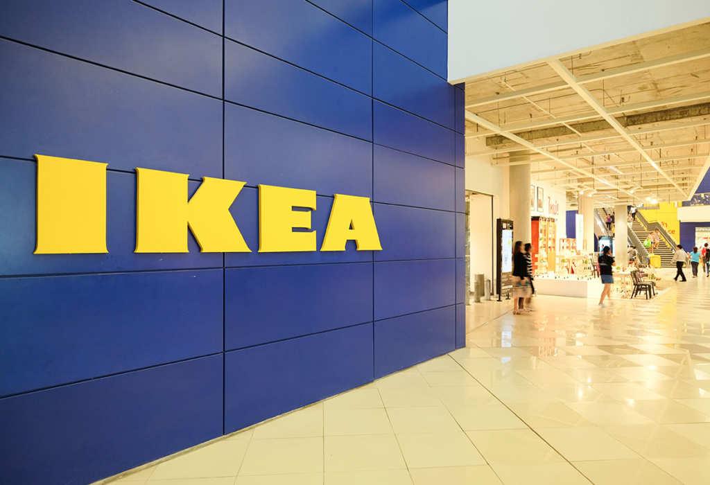 Ikea To Open In Nashville