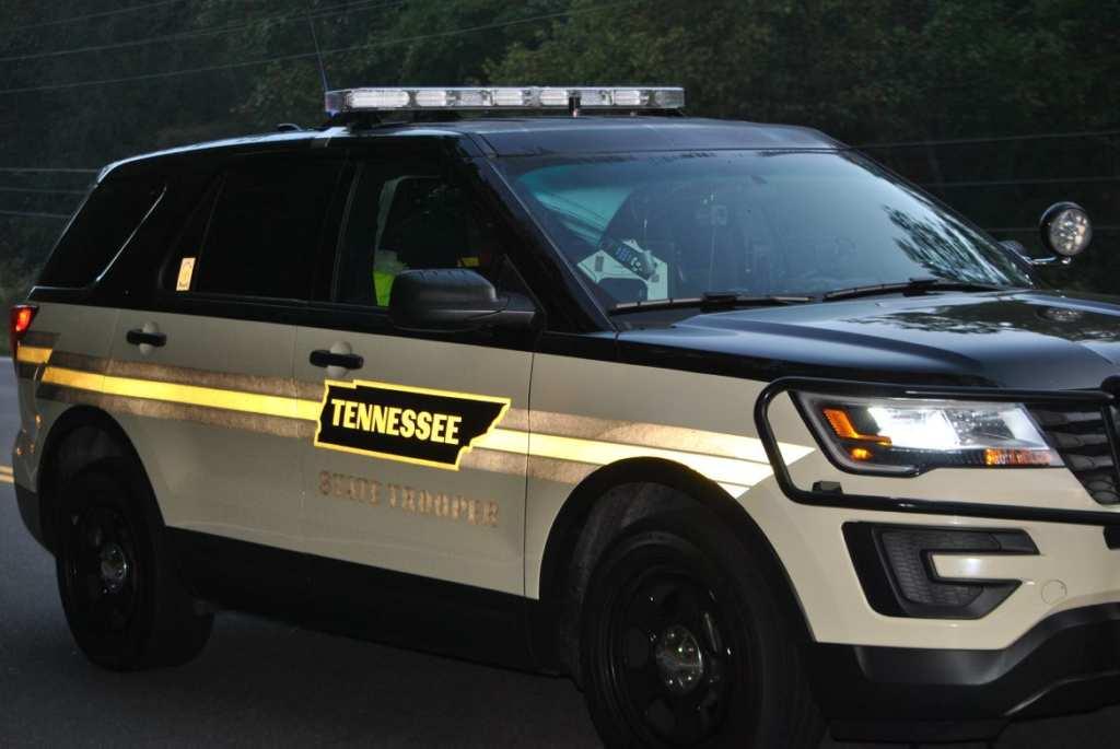 Nearly a dozen injured in bus crash on Highway 49