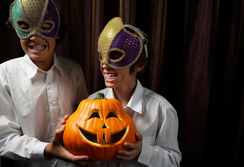 governors square hosting a not so spooky fall festival clarksvillenowcom