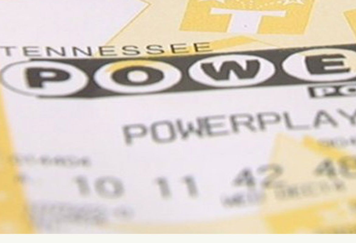 Us Powerball 1 Million Dollar Giveaway Scam