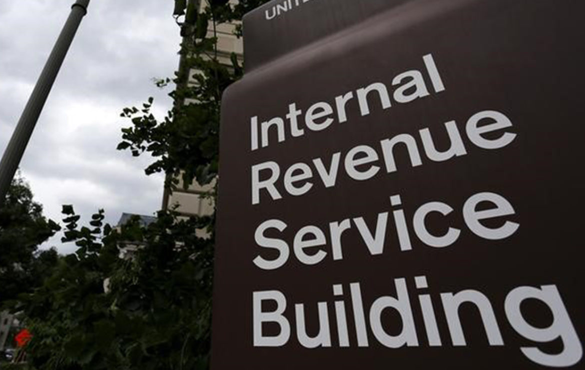 New tax law could impact paychecks by February   ClarksvilleNow.com