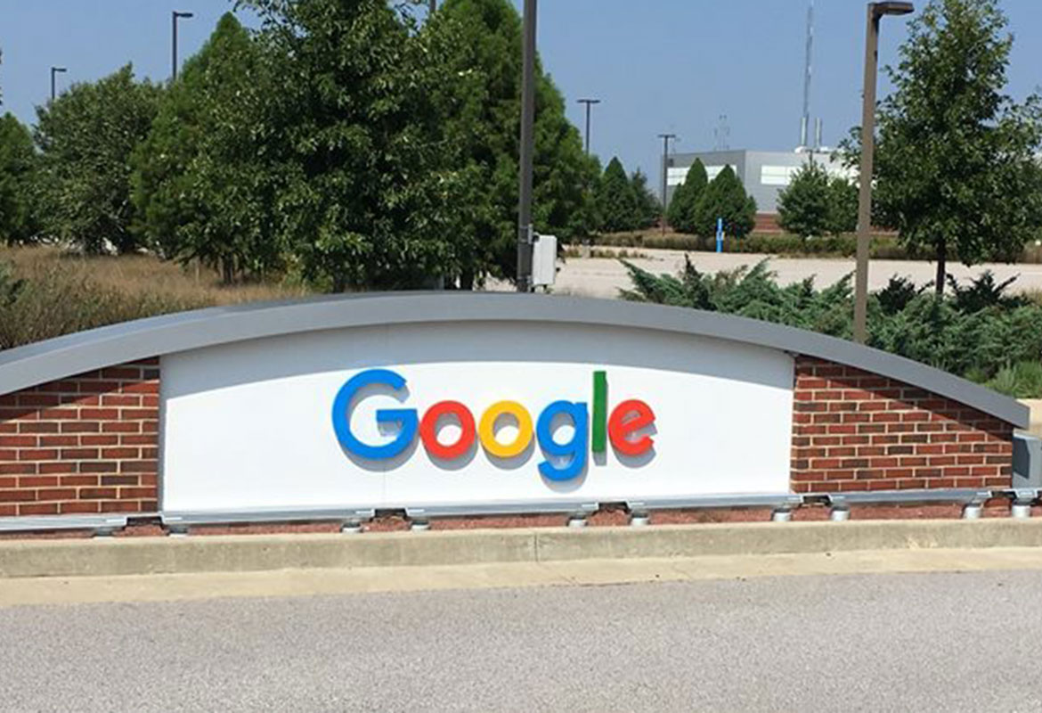 Grow With Google Program Coming To Clarksville Clarksvillenow