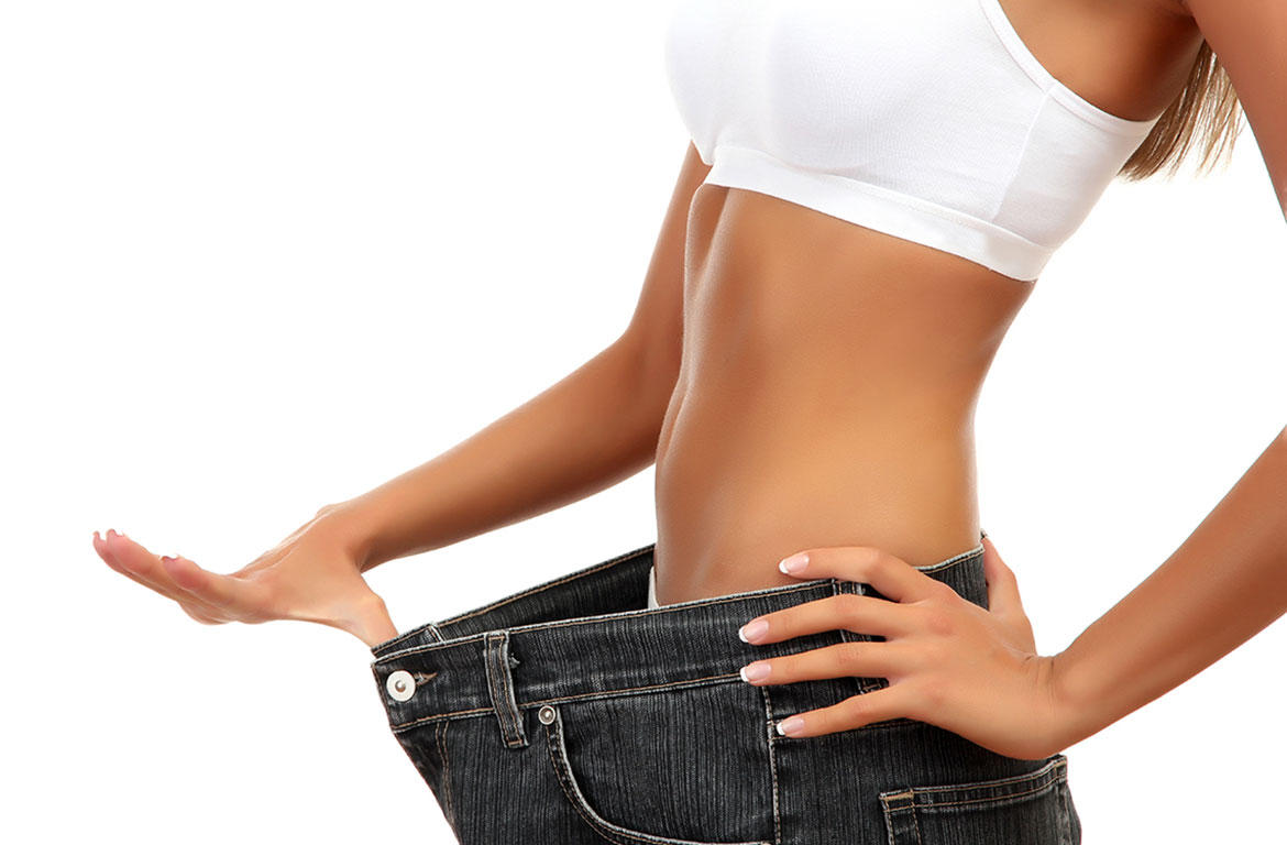 Medical Weight Loss With Hcg Now Offered At Riverside Spine