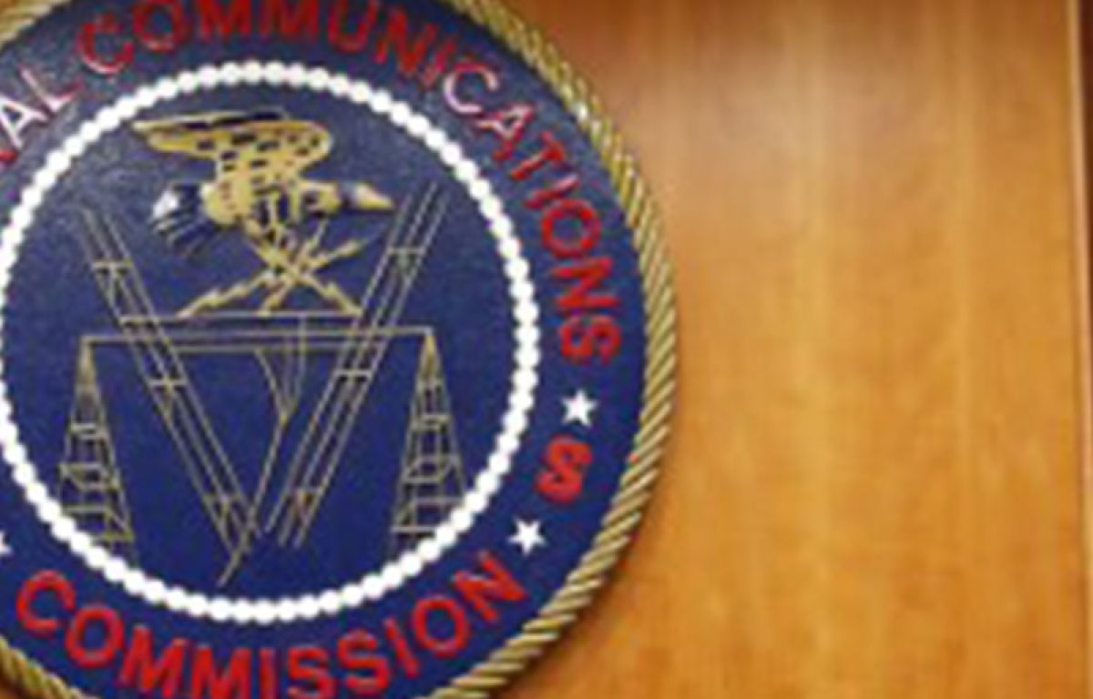 Will the FCC overturn net neutrality?